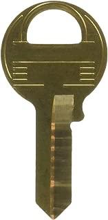 Best padlock key blanks Reviews