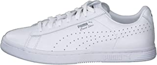 PUMA Court Star NM, Sneaker Unisex-Adulto