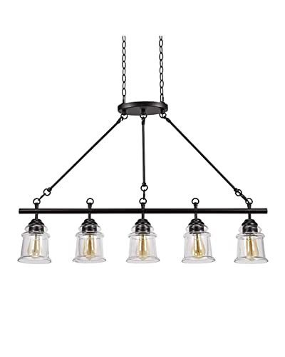 Dining Room Lighting Fixtures Amazon