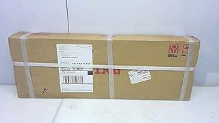 Iko Lrx 35 R440 H S2/F, Linear Roller Way, 35Mm Slide Unit Lrx 35 R440 H S2/F