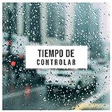 'Tiempo de Controlar'