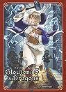 Gloutons et dragons, Tome 5 : par Hinoko