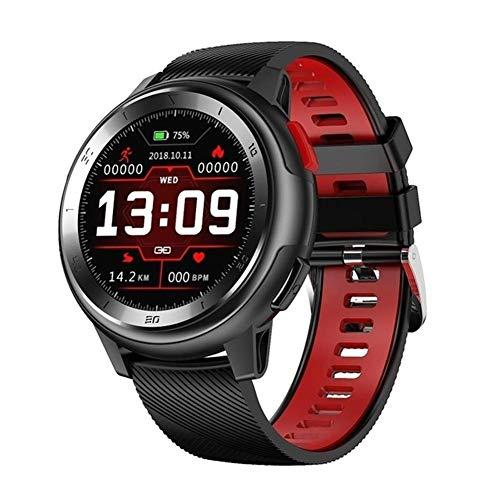 Exquisito, hermoso, decente, novedoso y único. DT68 Smart Watch para hombres y mujeres, reloj de marcación de 230mAh, batería de litio, monitoreo de frecuencia cardíaca y tiempo de presión de la presi