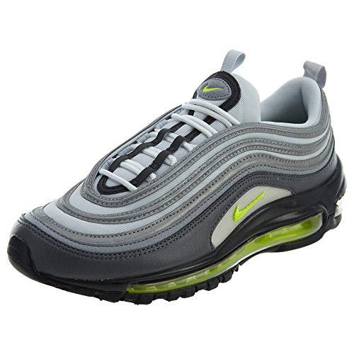 Nike Scarpe Unisex Basse Sneakers 921733 003 W Air Max 97