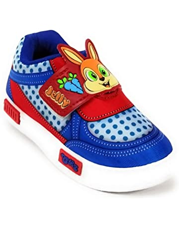 Boys Shoes: Buy Boys Shoes Online at