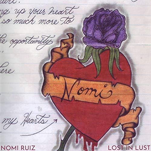 Nomi Ruiz