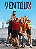 Ventoux [OV]
