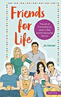 Friends for Life: The art of friendship as seen in the world's favourite sitcom