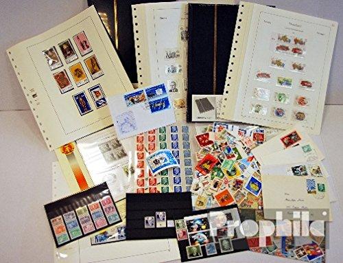 Prophila Collection DDR Wunderkiste Nr. 172 (Briefmarken für Sammler)