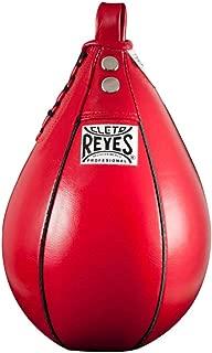 Cleto Reyes Platform Boxing Training Speed Bag