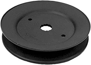 Craftsman (1) Spindle Pulley Replaces153535 173436 129861 177865