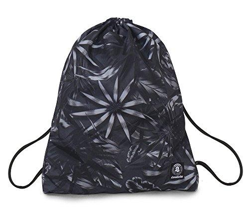 Backpack Invicta Easy Pack Smart Darker Nature