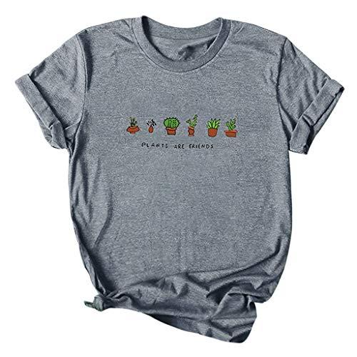 top braun Anime t Shirt kurzes top Retro Shirt äppler Shirt Rugby Shirt Rugby Shirt Damen high top Golf tees Tube top fit Shirt top kurz top bunt top lang top rot ski Shirt uv t-Shirt