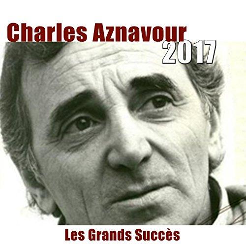 Aznavour 2017 (Les grands succès)