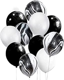 Best birthday party balloon decoration price Reviews