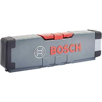 Bosch 2608522362/Coque Impact vide Medium