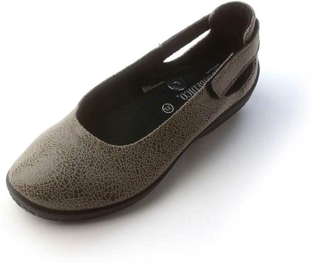 Arcopedico Women's L58 Lytech Cheap mail order shopping Sale Shoe