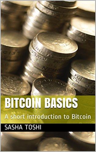 toshi bitcoin