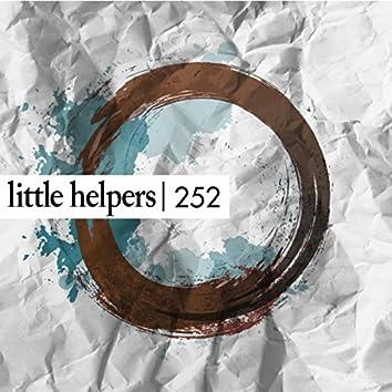 Little Helpers 252
