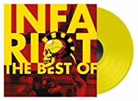 The Best of [12 inch Analog]