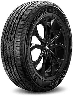 Lionhart Lion Claw P215/70R16 Tire - HT Series - All Season - Truck/SUV, All Terrain/Off Road/Mud