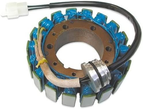 2008 online shop Arctic Cat 500 Cheap mail order specialty store Stator TRV Electric ATV