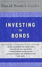Investing in Bonds (David Scott's Guide)