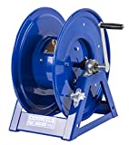 Small Product Image of Coxreels 1125WCL