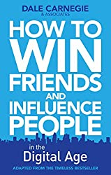 How-Friends-Influence