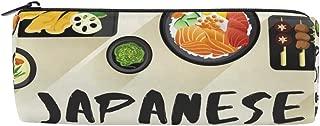 Amazon.es: comida japonesa: Juguetes y juegos