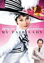 Best lady of the night movie Reviews