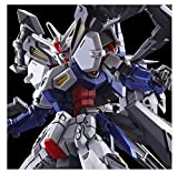 This product does not include HG 1/144 Gundam Geminass 01 This product is a plastic model assembly kit. No glue required. Nippers, etc., required for assembly are not included.