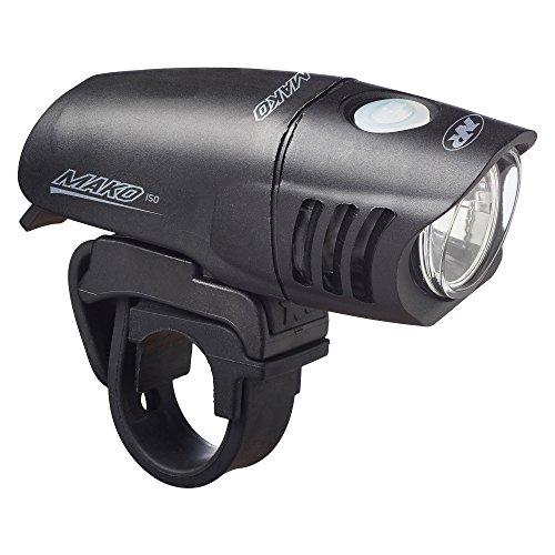 NiteRider Mako 50 Headlight