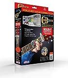 Chord Buddy Guitar Tools (CBHOLIDAY)