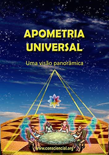 APOMETRIA UNIVERSAL - o que é e como funciona: Uma visão panorâmica