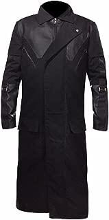 adam jensen jacket