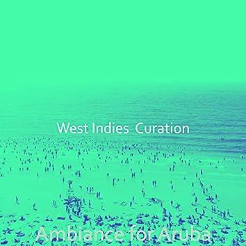 Ambiance for Aruba