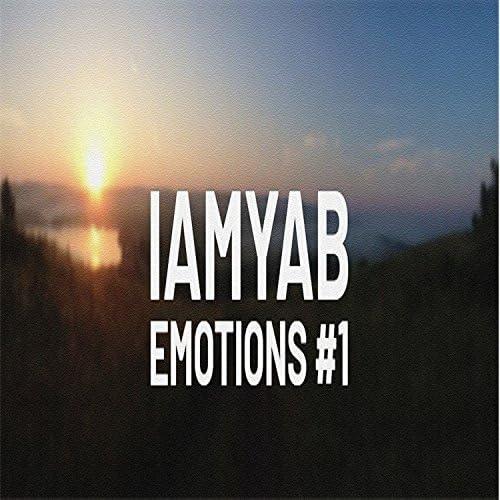 Iamyab