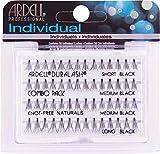 Ardell, Tratamiento para pestañas (Combo Black) - 25 gr.