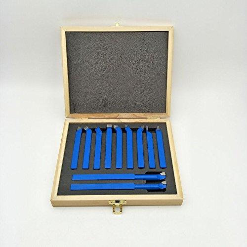 - RBB101320A AlTiN Coated .2500 Shank Dia RedLine Tools Carbide Boring Bar .2000 Min Depth 2.5000 OAL Bore 1.2000 Max