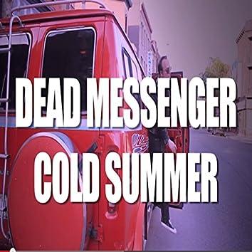 Cold Summer - Single