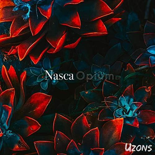 Nasca