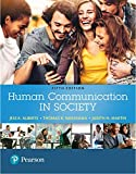 Human Communication in Society (2-downloads)