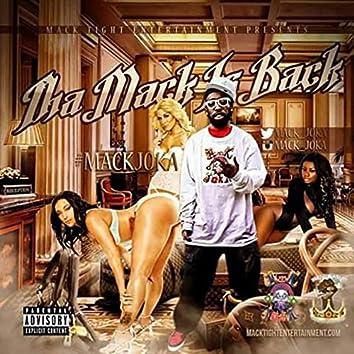 Tha Mack Is Back