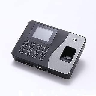 EcoMail Sensonic 2000 machine /à affranchir rouge vhbw 2x Ruban encreur d/écriture pour Frama AccessMail OfficeMail I-II
