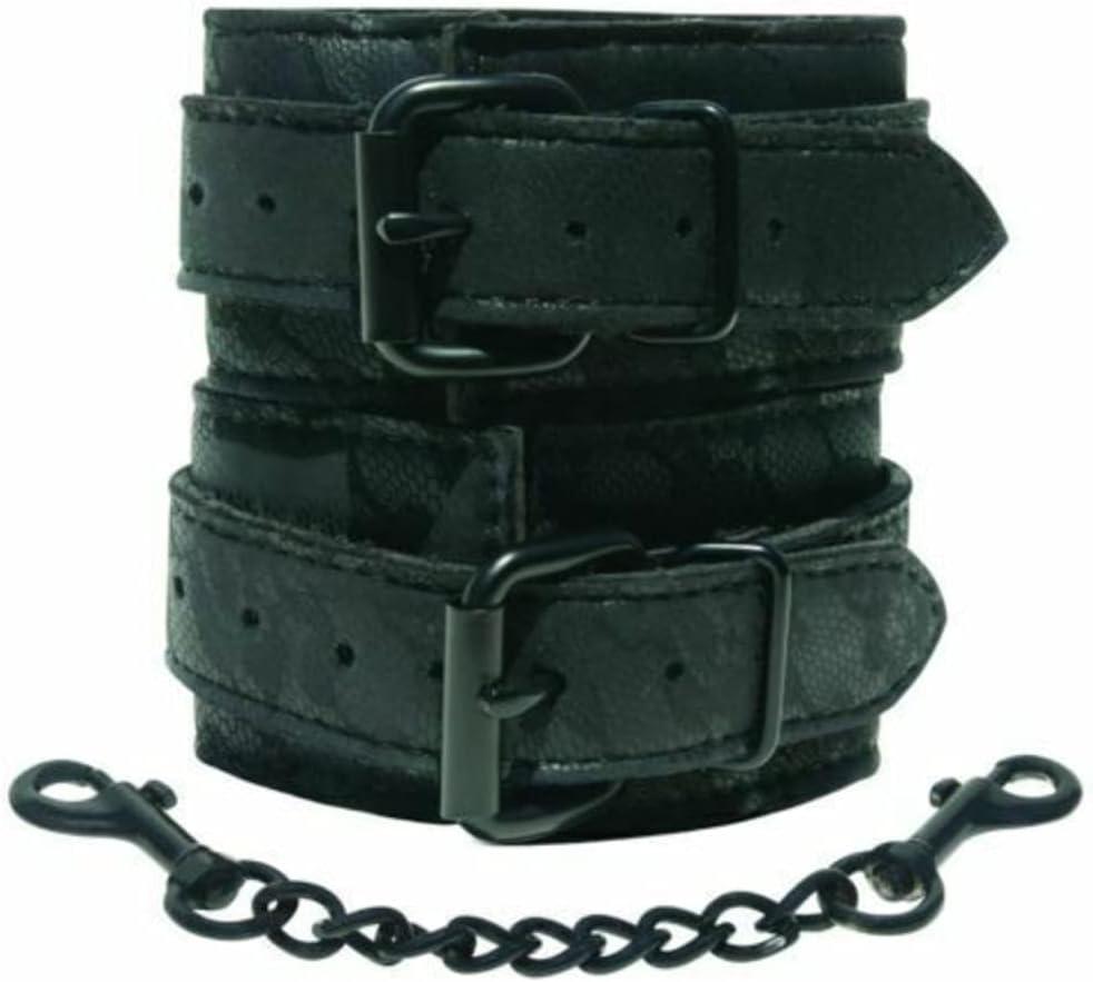 Limit Hand Cuffs Milwaukee Mall Toys Handcuffs Pleasure Night Challenge the lowest price 24093 Wrists