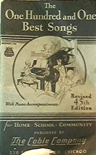 Best sheet music chicago il Reviews