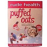 Rude Health Whole Grain Oats