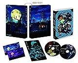 ゲゲゲの鬼太郎(第6作)Blu-ray BOX6