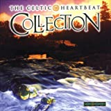 Celtic Heartbeat Collection 1